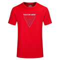 Fashionable t shirt for men