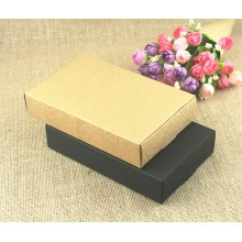 chocolate packaging boxes custom jewelry box packaging