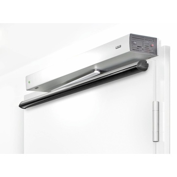 ECturn indoor operator automatic swing door openers