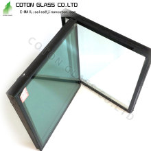 Insulated Glass Unit Replacement Cost