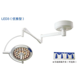 Dental Led Surgical Lamp Suppliers