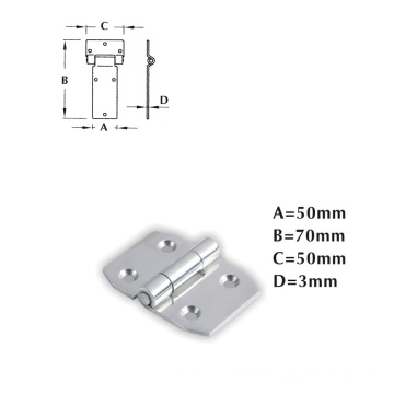 Small Hinge for Door Or Chair