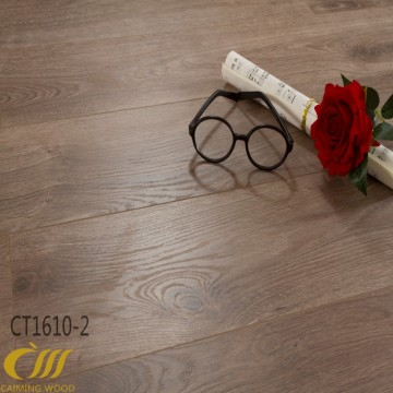 Laminate Flooring 10 mm  HDF