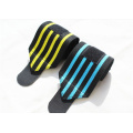 Professional Weight Lifting Wrist Brace