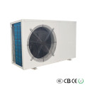 Promotional heating air conditioning heat pump