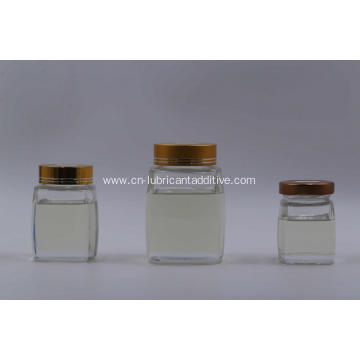 OCP Type EPM Ethylene Propylene Viscosity Index Improver