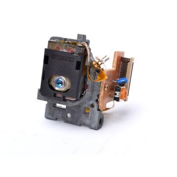 Replacement for JVC CA-D3S CA D3S CAD3S Radio CD Player Laser Head Optical Pick-ups Bloc Optique Repair Parts