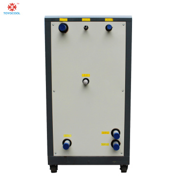 Best Price Water Cooled Chiller for Injection