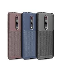 Flexible Soft TPU Scratch Resistant for REDMI K20/K20PRO