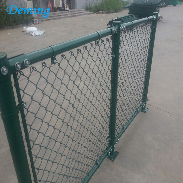 chain-link-fence-wire