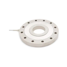 Low profile Compression Pancake Load Cell  LFF