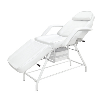 Massage Bed Beauty Facial Table For Sale