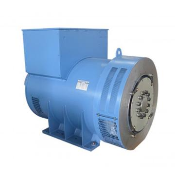 Low Voltage Generator Power Spec
