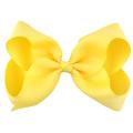 Light Yellow No23