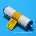 Adhesive-based Magicard Cleaning Rollers
