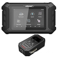 OBDSTAR X300 Pro4 Pro 4 Key Master Auto Key Programmer