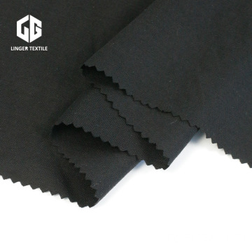 100%Nylon Hollow Fiber Knitted Interlock Fabric
