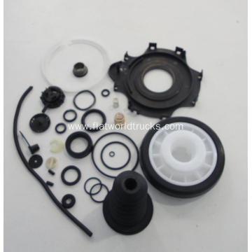 repair kits of Clutch servos