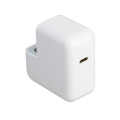 29W USBC Power adapter for apple macbook charger