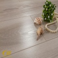 Smooth Finish Walnut Laminate Flooring