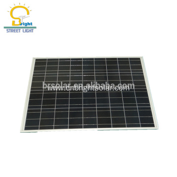 260W/36V High-efficiency Mono Solar Panel