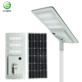 Ip65 180w waterproof outdoor solar street light