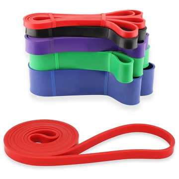 Heavy Duty Stretch Pull Up Assist Bands