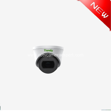 Tiandy TC-C32SN ir fixed dome network camera hikvision
