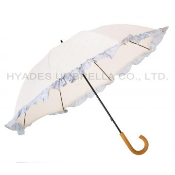 Women's Umbrella for Wedding