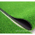 Good quality factory directly dust control grass mat