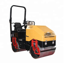 Chine Famous Brand 5 Ton Roller Chine Famous Brand 5 Ton Roller