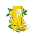 ACCELERATE Chrysanthemum Fig Tea
