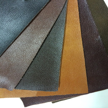 Pu coated paint  synthetic leather