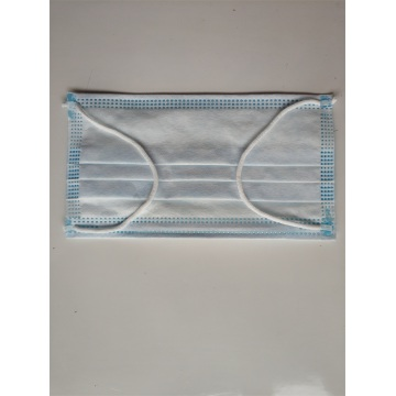 Disposable Ffp2 Mask Priceactive Carbon Face Mask