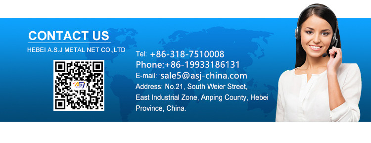 wire-fence manufacturer