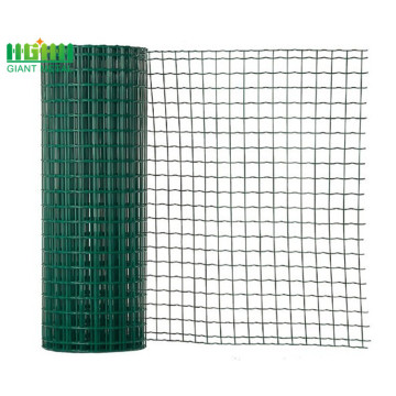 High Quality Palisade Euro Fence Panels