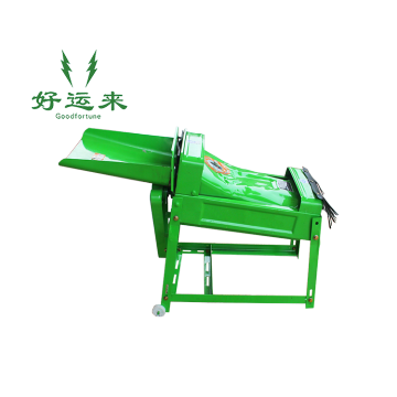 Corn Sheller And Thresher Maize Sheller Machine