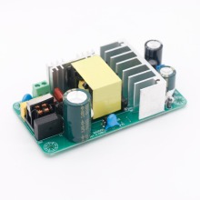 High-end Qroducts LED Driver DC12V 12W 24W 100W LED Power Supply 220v to 12v 1A 2A 8A Light Transformers For LED Lighting Driver