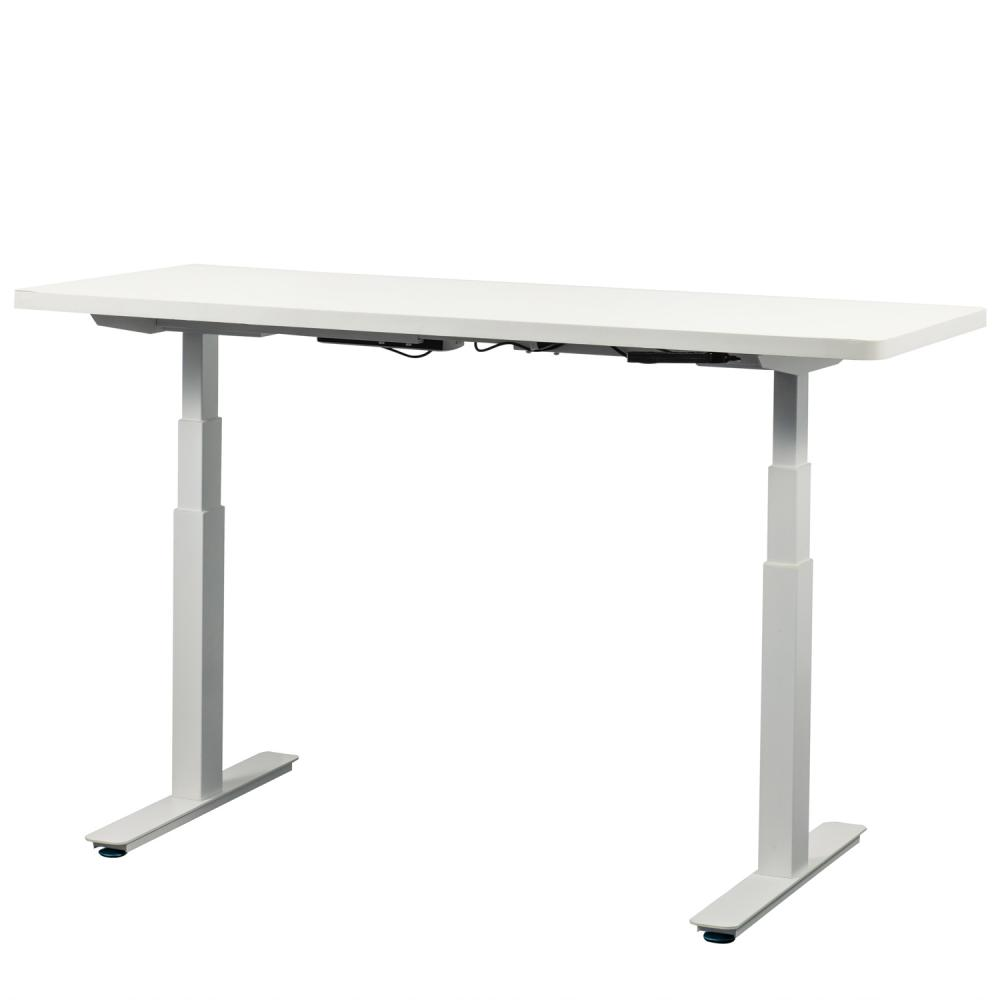 Office Tables Modular Customize Adjustable Height Desk