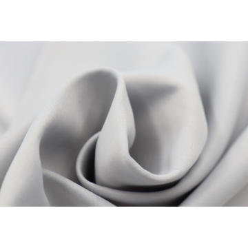 100% Polyester Dull Wedding Satin Fabrics