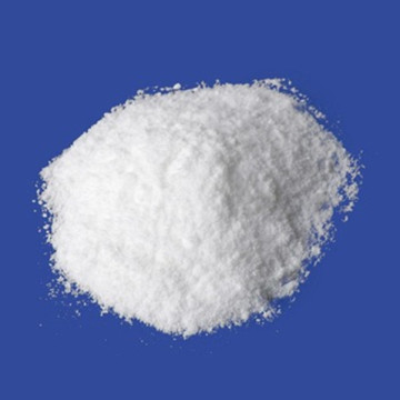 White Powder Industrial Potassium Chlorate