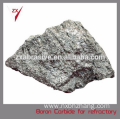 Abrasive silicon carbide emery sand manufacturers