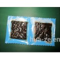 High speed Vacuum Packing machine