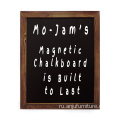Bar children's blackboard high quality new products