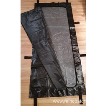 Hot Sale Inflatable Body Bag With Low Price