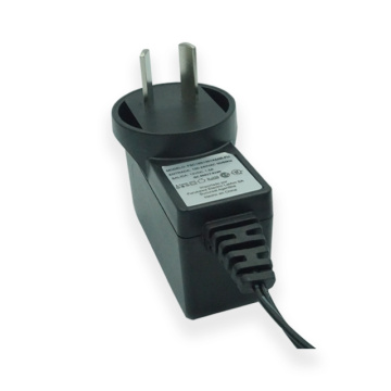 Power Adapter Ac/Dc Power Supply