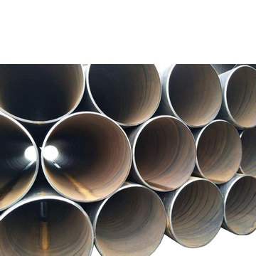 Jis G3472 Seamless Steel Pipe