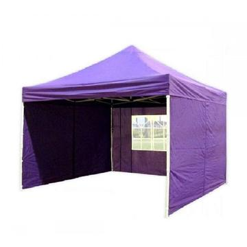 gazebo tops canopy replacement covers 10x10 folding tent