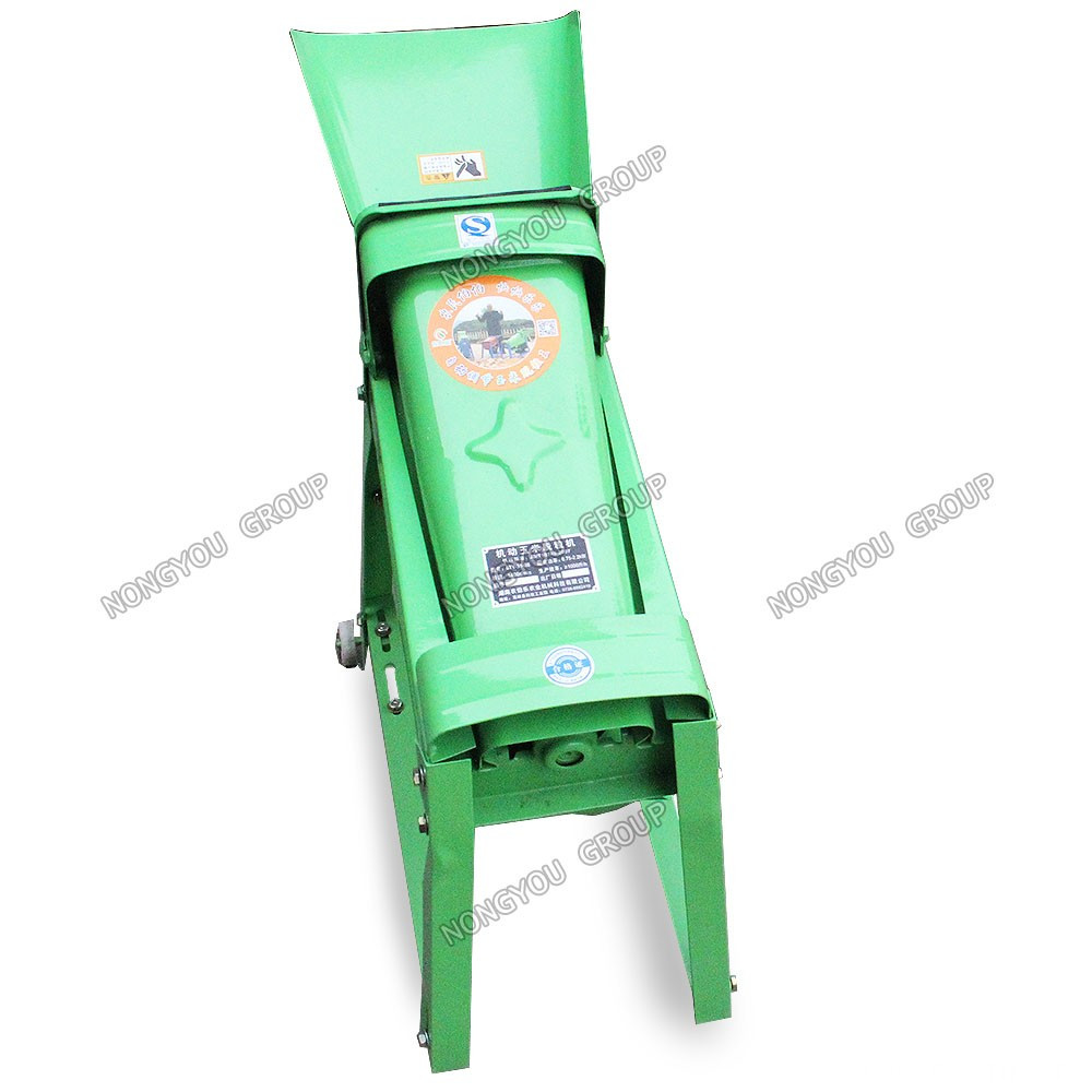 Mini Thresher Machine Factory Quality Corn Shelling Machine