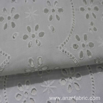 New Import cotton fabric cambodia wool